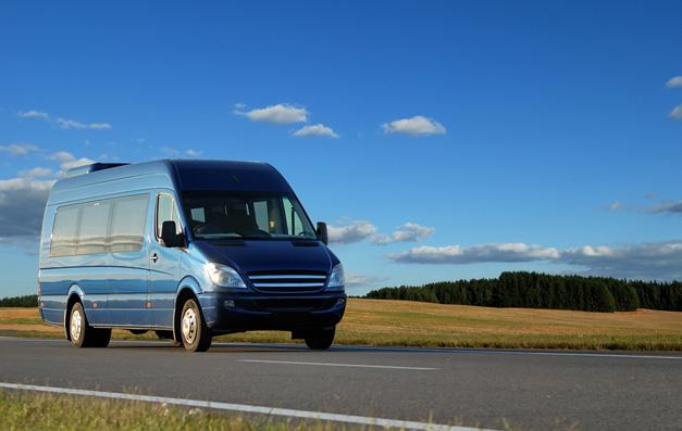 Mini-bus Insurance